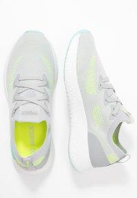 Mexx - CASI - Tenisky - light grey - 3
