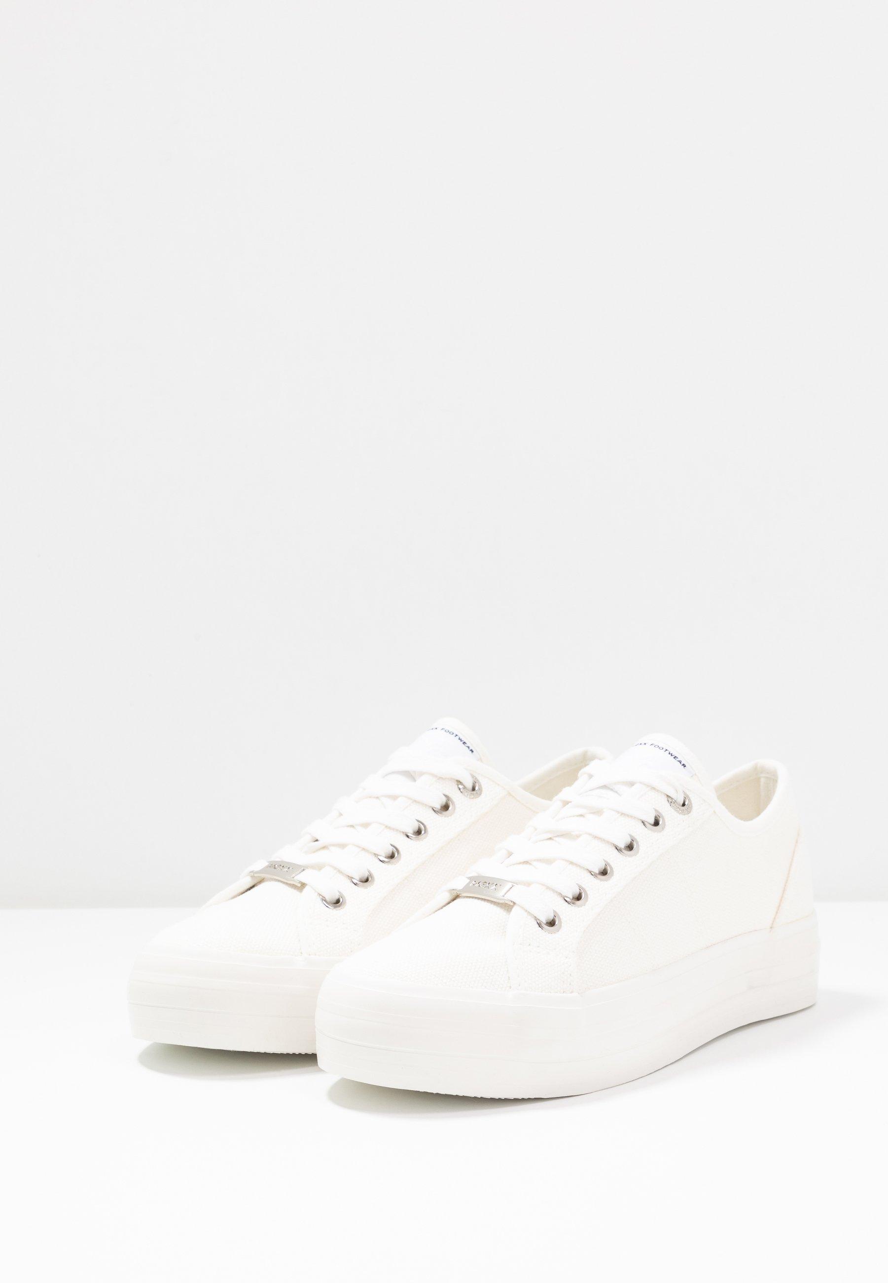 Mexx ELKE - Joggesko - white