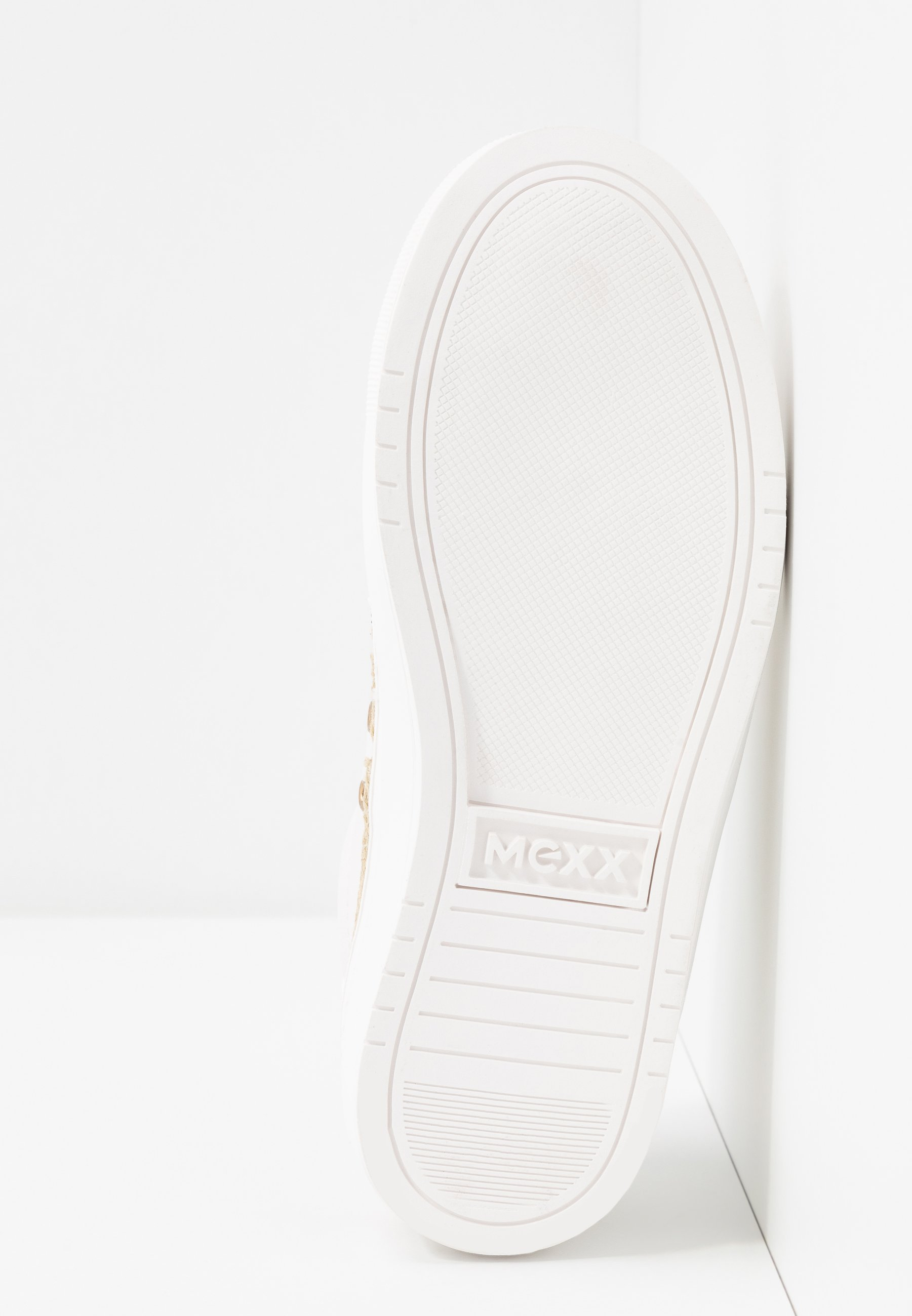 Mexx Cis - Sneakers White