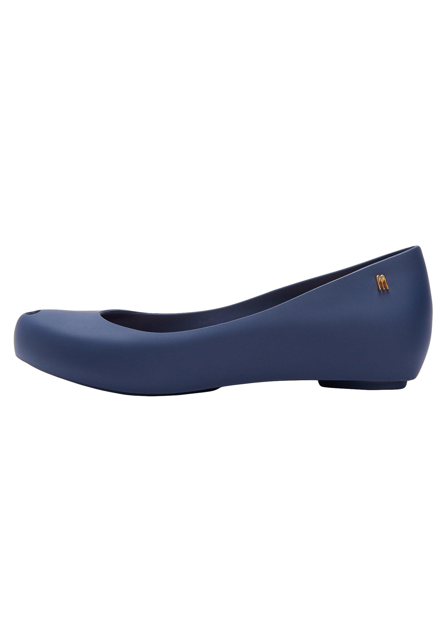 Melissa Ballet pumps - blue