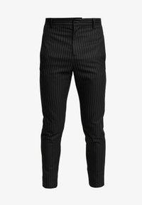 Mennace - Kalhoty - black - 3
