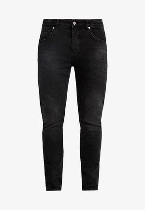 STEWIE  - Jeans Skinny Fit - black