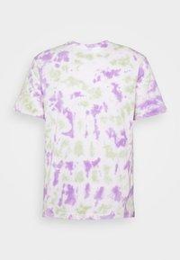 Mennace - BULGE SPOTTED  - Print T-shirt - multi - 4