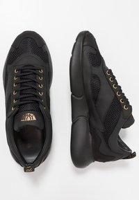 Mercer Amsterdam - Sneakers - black - 1