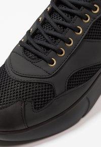 Mercer Amsterdam - Sneakers - black - 5
