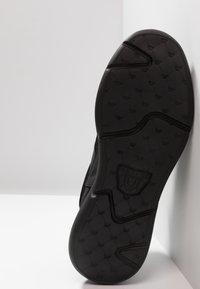 Mercer Amsterdam - Sneakers - black - 4