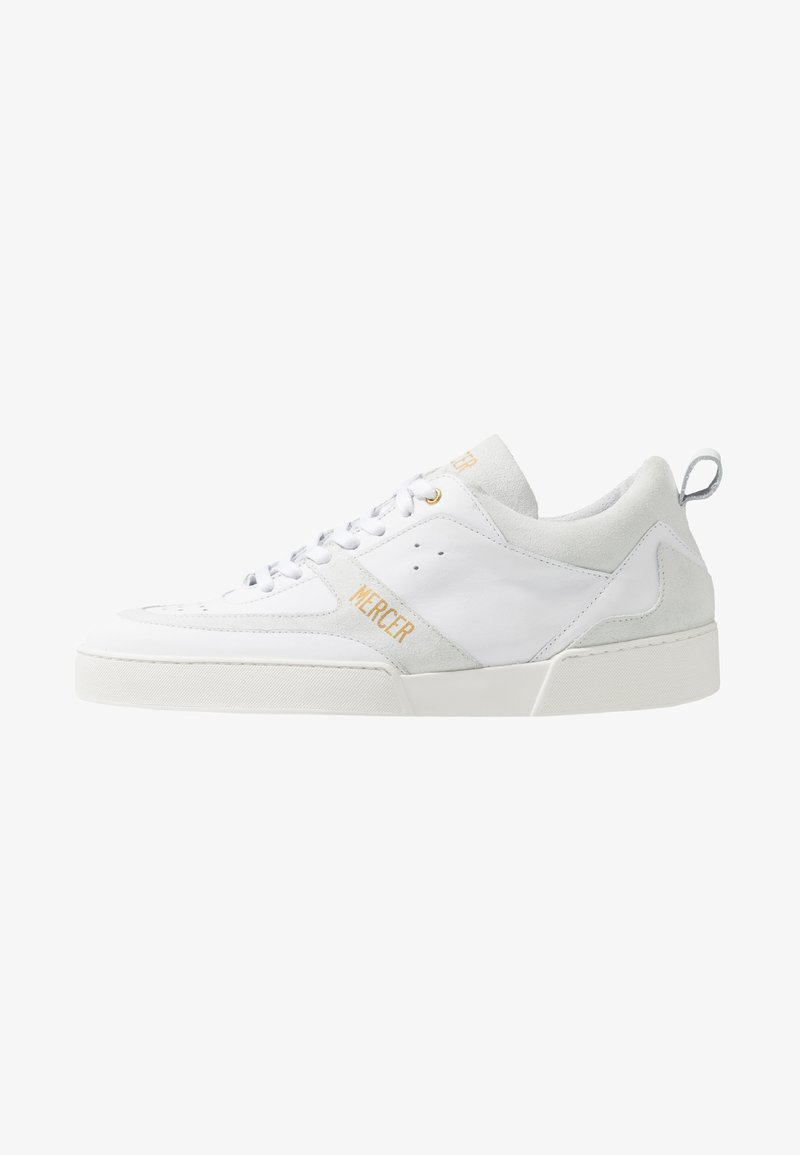 Mercer Amsterdam - MADISON - Sneakers - white