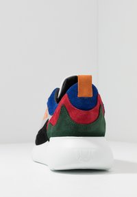 Mercer Amsterdam - BACK TO SCHOOL - Sneakers basse - multicolor - 3