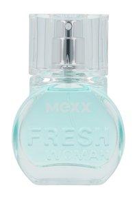 Mexx Fragrance - MEXX FRESH W EDT VAPO 15ML - Eau de Toilette - - - 1