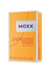Mexx Fragrance - MEXX ENERGIZING W EDT VAPO GAL - Eau de Toilette - - - 1