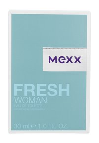 Mexx Fragrance - MEXX FRESH W EDT VAPO 30ML GAL - Eau de Toilette - - - 2