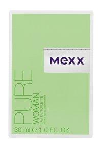 Mexx Fragrance - MEXX PURE W EDT VAPO GAL - Eau de Toilette - - - 2