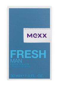 Mexx Fragrance - MEXX FRESH M EDT VAPO 30ML HRWTD GAL - Eau de Toilette - - - 2
