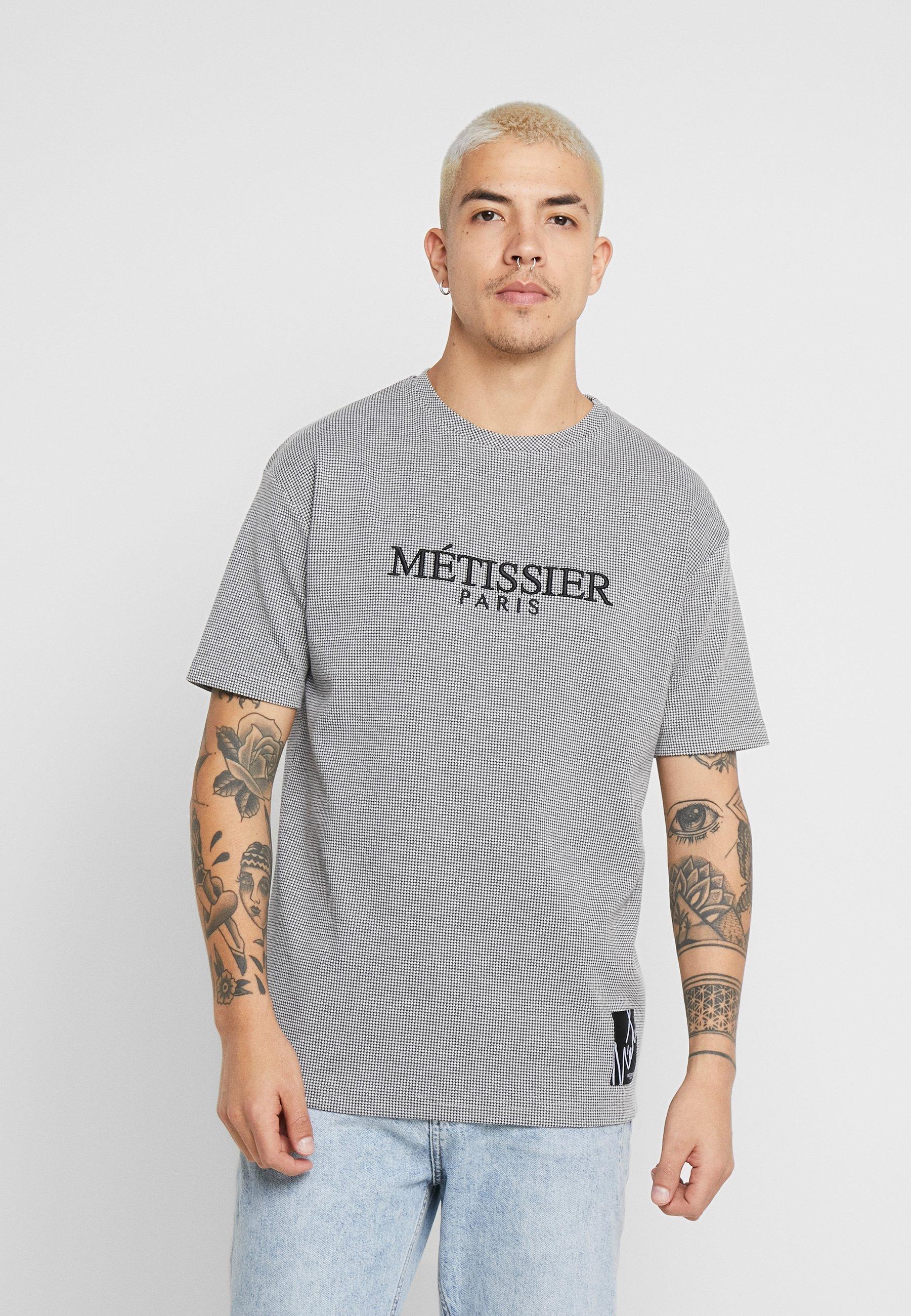 Metissier online shop | Gratis verzending | ZALANDO