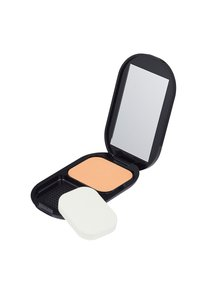Max Factor - FACEFINITY COMPACT POWDER - Poeder - 003 natural - 1