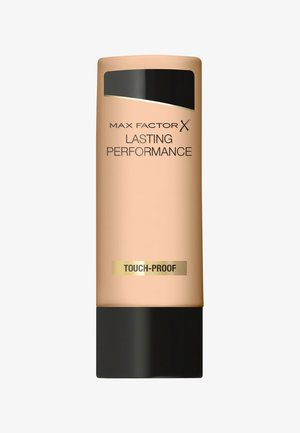 LASTING PERFORMANCE FOUNDATION - Fond de teint - 104 warm almond