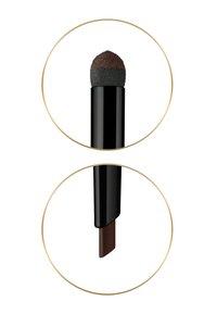 Max Factor - REAL BROW FILL & SHAPE PENCIL - Eyebrow pencil - deep brown - 2