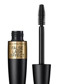 Max Factor - FALSE LASH EFFECT MASCARA - Mascara - black/brown - 2