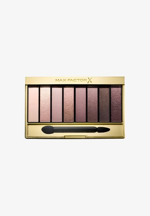 MASTERPIECE NUDE PALETTE - Oogschaduwpalet - 03 rose nudes