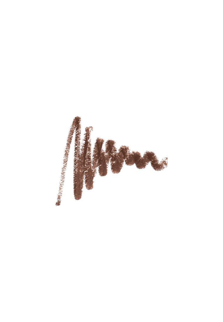 Max Factor EXCESS INTENSITY LONGWEAR EYELINER - Eyeliner - 06 brown utuRpdY9