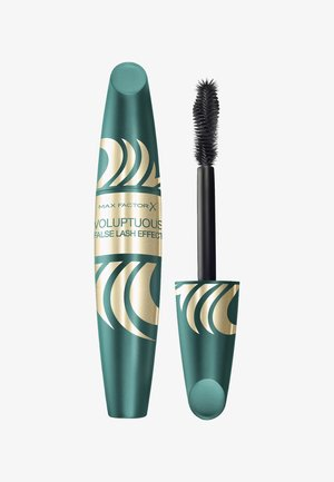 VOLUPTUOUS FALSE LASH EFFECT MASCARA - Mascara - black