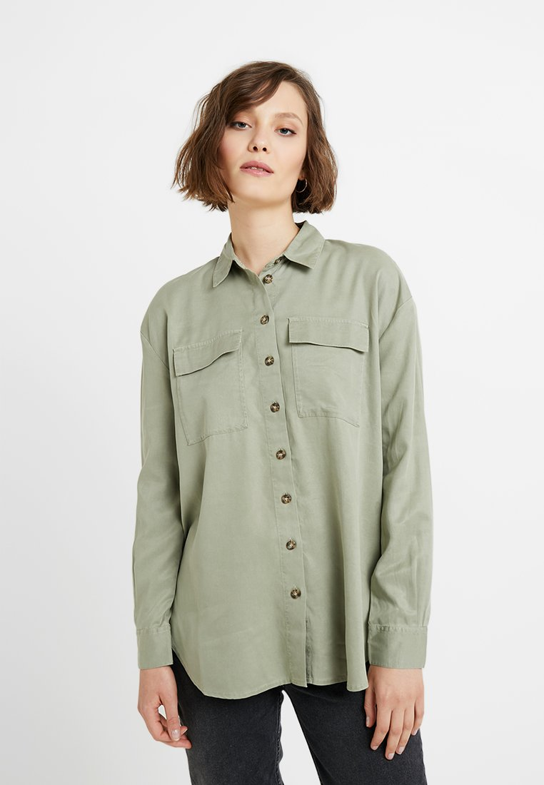 UtilityBlouse Sage UtilityBlouse Sage Miss Selfridge Selfridge Miss Sage Miss Selfridge Miss UtilityBlouse Selfridge UtilityBlouse QhtsCxdr