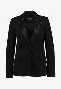 Miss Selfridge - TUX - Blazer - black - 3