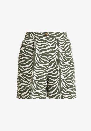 SAFARI - Shorts - multi-coloured