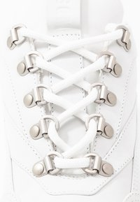MSGM - Sneakers - white - 2