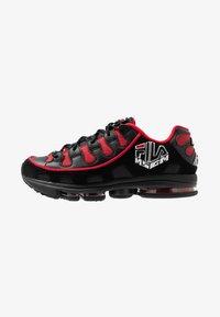 MSGM - FILA X MSGM  - Sneakers laag - red - 0