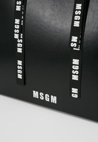 MSGM - Tote bag - black - 6