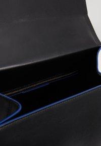 MSGM - Handtasche - black - 4