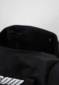 MSGM - Weekender - black - 4