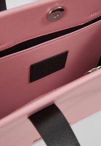 MSGM - Håndtasker - pink - 4