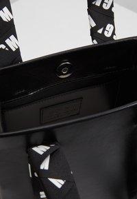 MSGM - Handbag - black - 3