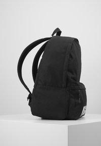 MSGM - Batoh - black - 4