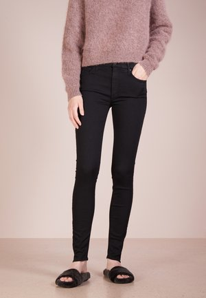 LOOKER - Jeans Skinny Fit - not guilty