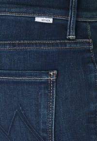 Mother - THE RUNAWAY SKINNY FLARE - Bootcut jeans - home movies - 2