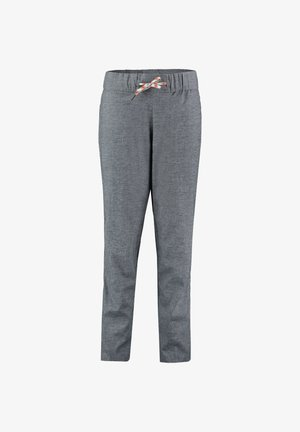 EGIALIA - Trousers - blau (296)