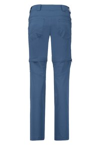 Meru - ALZIRA - Outdoor trousers - blue - 1