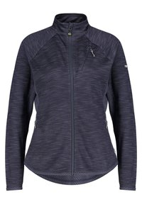 Meru - OHAI - Fleece jacket - dunkelblau (295) - 0