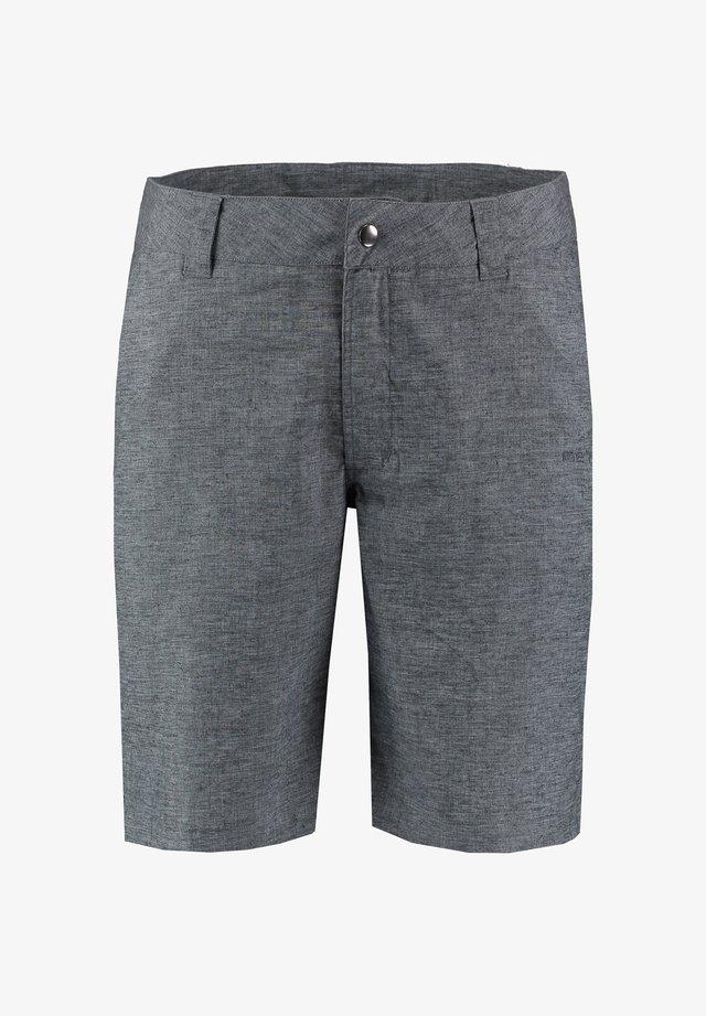 Sports shorts - blau (296)