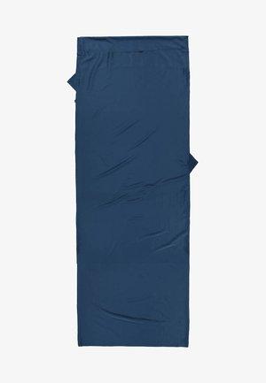 Sleeping bag - blau