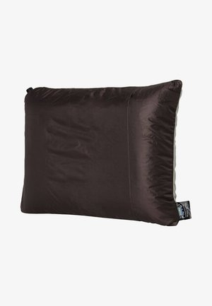 AIR-CORE TRAVEL PILLOW - Accessory - stone