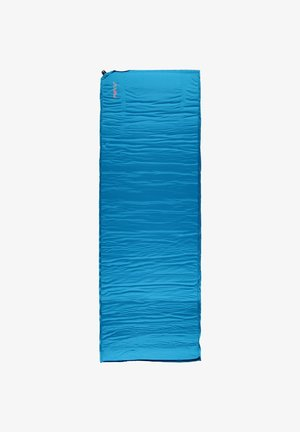 """KADUNA 5.0 L"" - Fitness / Yoga - blau (296)"