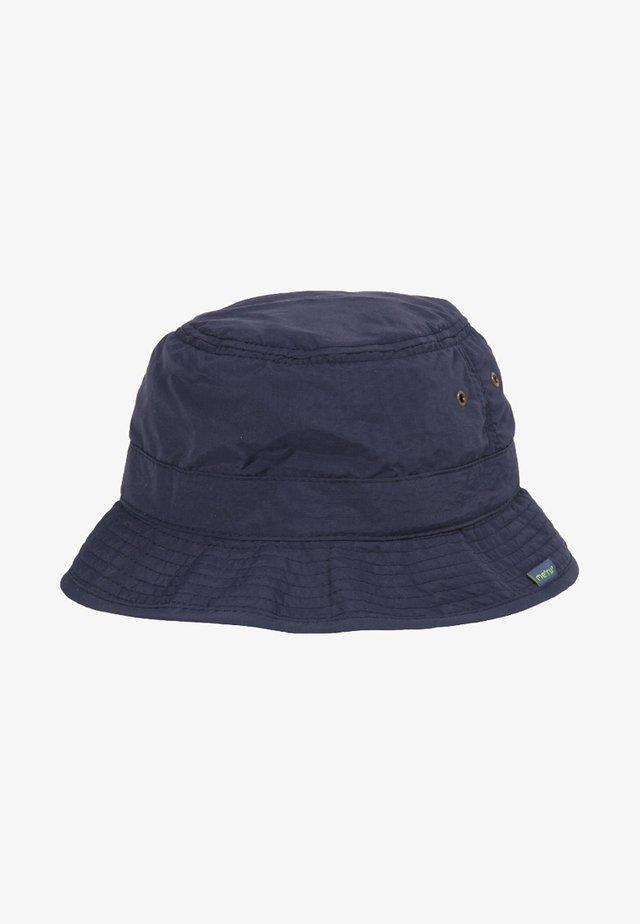 KASAI BUCKETHAT - Hat - blue