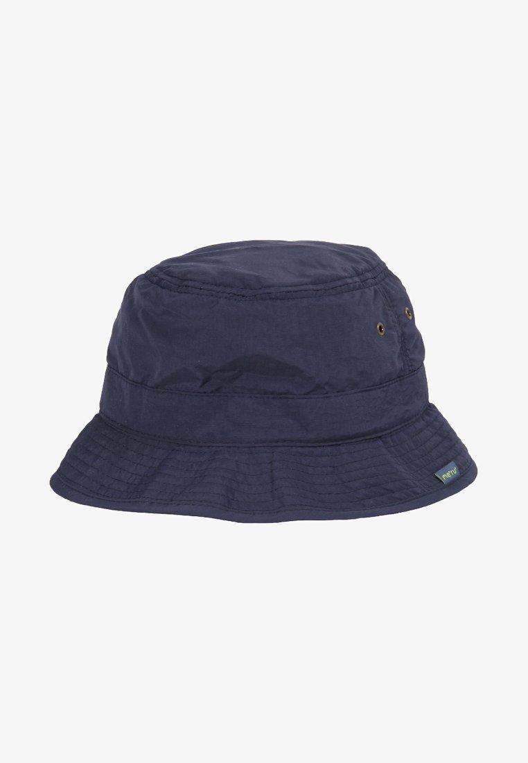 Meru - KASAI BUCKETHAT - Hat - blue