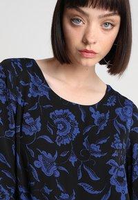 Minimum - SHANICE - Robe d'été - sodalite blue - 4