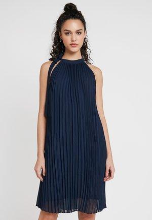 SOFILA - Robe de soirée - navy blazer