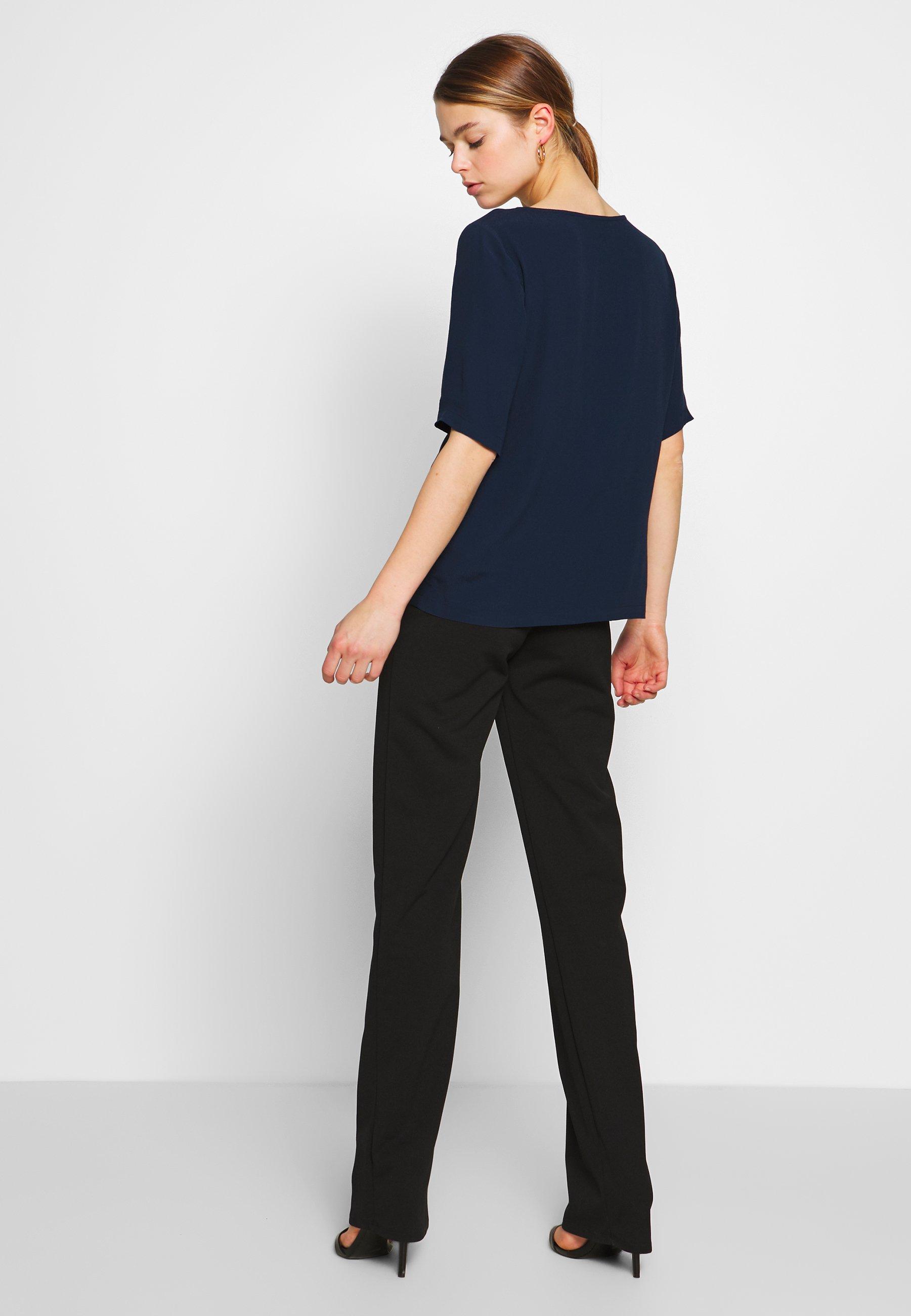 Minimum ELVIRE - Bluser - navy blazer